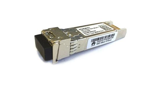Оптический трансивер Huawei ESFP-1310NM-1000BASE-LX SM