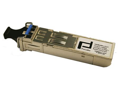 Оптический трансивер Huawei SFP-GE-LX-MM1310