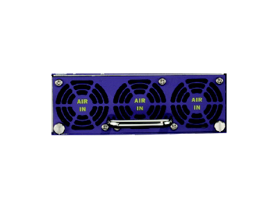 Модуль Summit X460-G2 Fan Module Front to Back, 10945