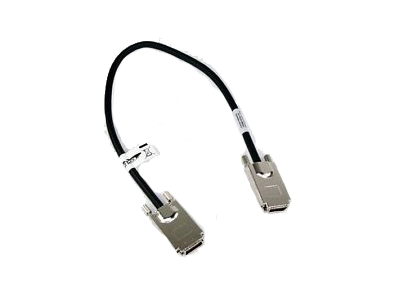 Кабель Extreme Networks Stacking Cable 0.5m, 250084-00