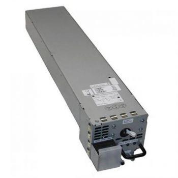 Блок питания Juniper EX8200-PWR-AC2K