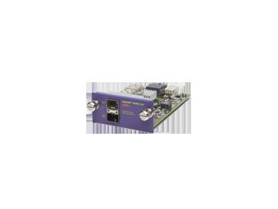 Модуль расширения Juniper EX4550-VC1-128G