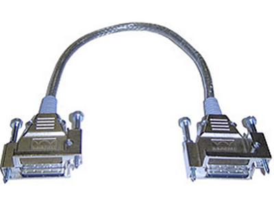 Кабель Cisco CAB-SPWR-150CM