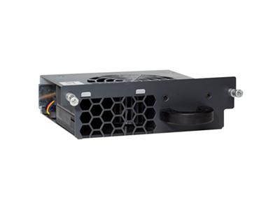 Модуль вентиляторов Cisco BLWR-RPS2300=