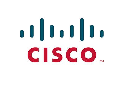 Блок вентиляторов Cisco ASR-920-FAN-M