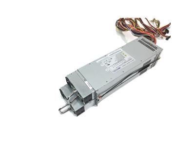Блок питания Cisco WS-C3550-48-SMI
