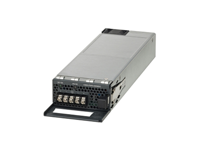 Блок питания Cisco C3KX-PWR-440WDC