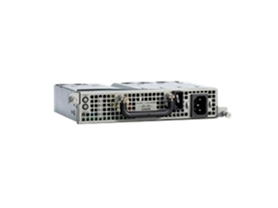 Блок питания Cisco PWR-ME3KX-AC