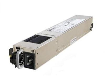 Блок питания Cisco R2X0-PSU2-650W-SB