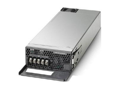 Блок питания PWR-C2-640WDC