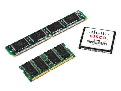 Коммутатор Cisco Catalyst CF-IE3000=