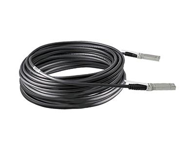 Кабель Cisco SFP-H10GB-ACU10M
