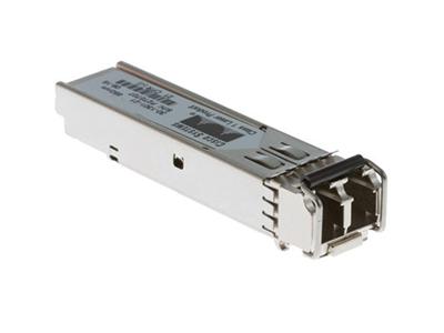 Трансивер Cisco SFP-OC12-LR1=