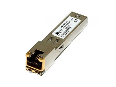 Оптический трансивер Cisco ONS-SE-ZE-EL