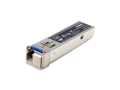 Оптический трансивер Cisco MGBBX1