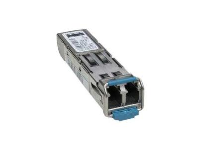 Оптический трансивер Cisco MGBBX1D