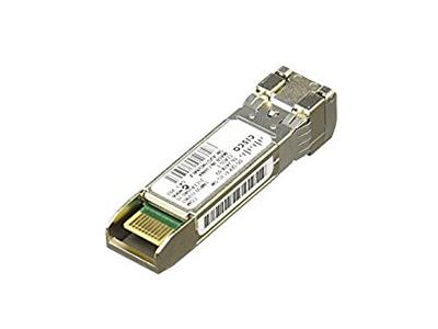 Оптический трансивер Cisco DS-SFP-FC16G-SW