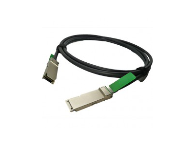 Оптический трансивер Cisco QSFP-H40G-CU2M=