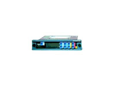 Модуль CWDM-MUX-4-SF2
