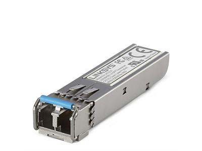 Оптический трансивер Cisco LACGLX