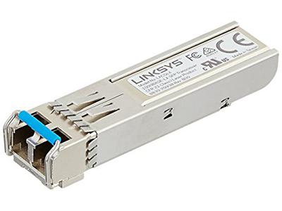 Оптический трансивер compatible Cisco LACGLX