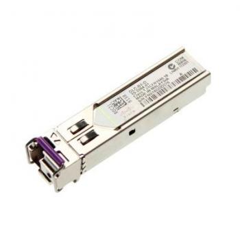 Оптический трансивер Cisco GLC-BX80-U-I