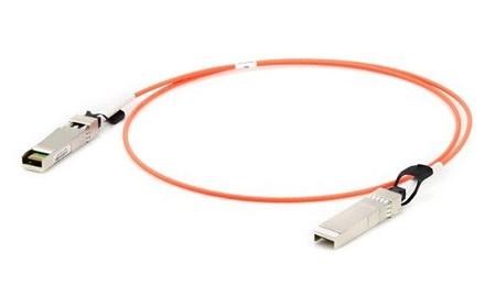 Оптический трансивер Cisco SFP-10G-AOC2M