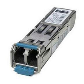 Оптический трансивер Cisco GLC-FE-100ZX