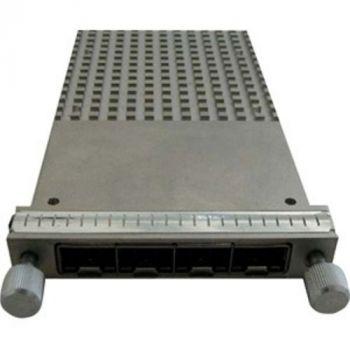 Оптический трансивер Cisco CVR-CFP-4SFP10G