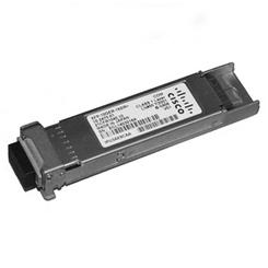 Оптический трансивер Cisco XFP-10GER-OC192IR