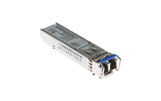 Оптический трансивер Cisco GLC-LH-SMD=