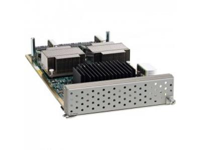 Модуль Cisco N55-D160L3-V2=