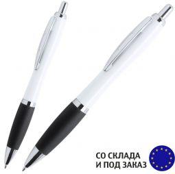 ручки под печать оптом