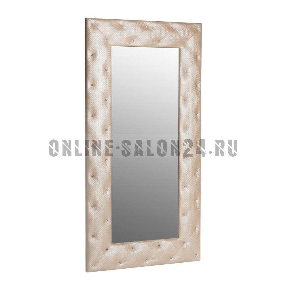 Парикмахерское зеркало Богема