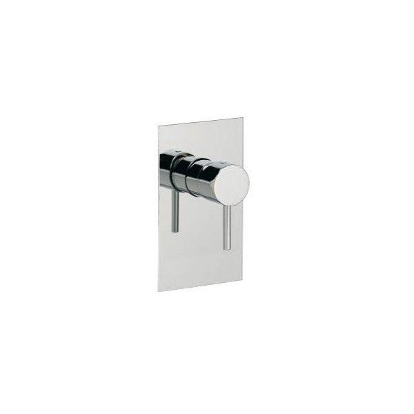 Treemme Vela смеситель для ванны/душа 5808 ФОТО