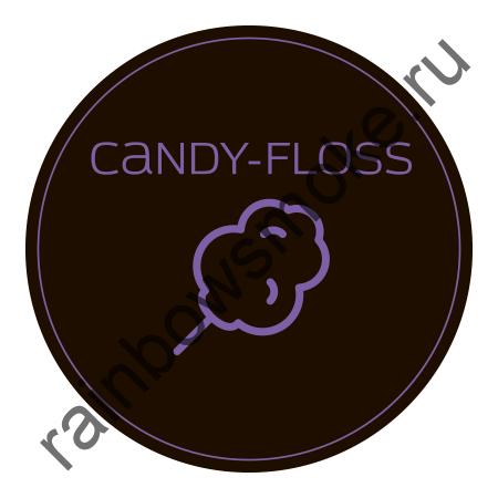 Twelve 100 гр - Candy Floss (Сахарная Вата)