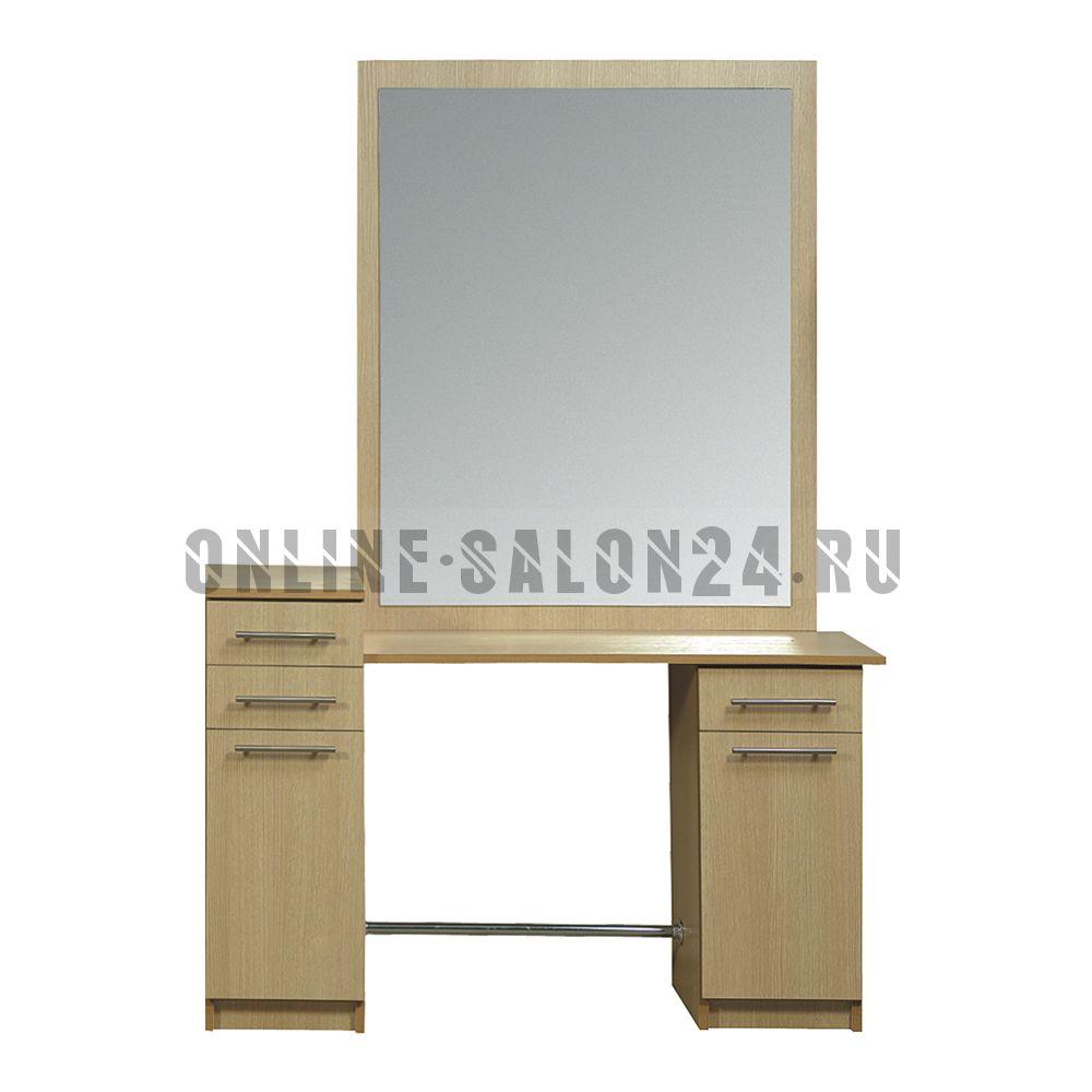 Парикмахерское зеркало Саба Бис