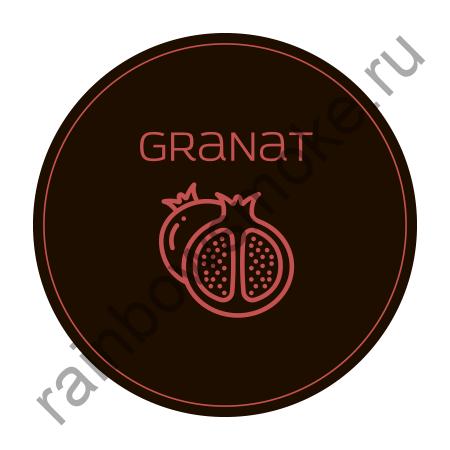 Twelve 100 гр - Granat (Гранат)