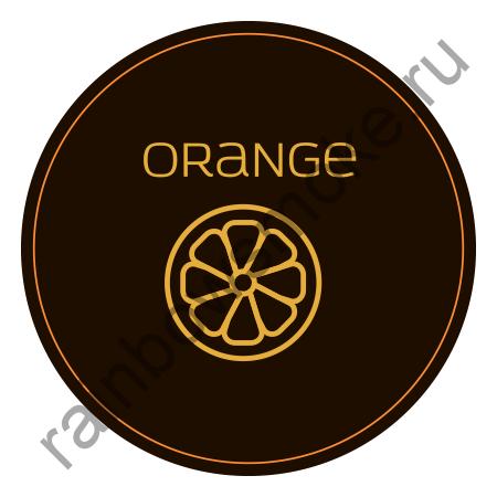 Twelve 100 гр - Orange (Апельсин)