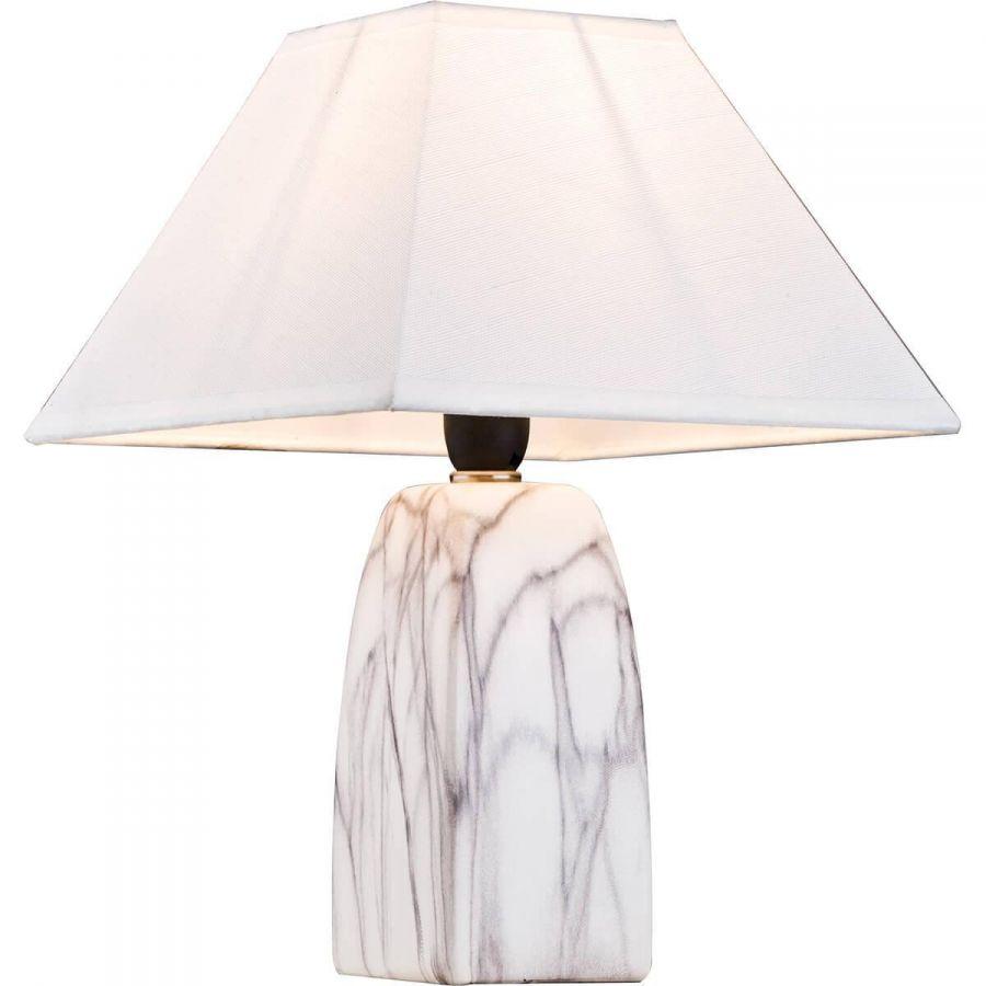 Настольная лампа Lucia Tucci Harrods T946.1