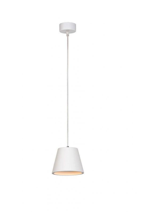 Подвесной светильник Lucide Gipsy 35402/10/31