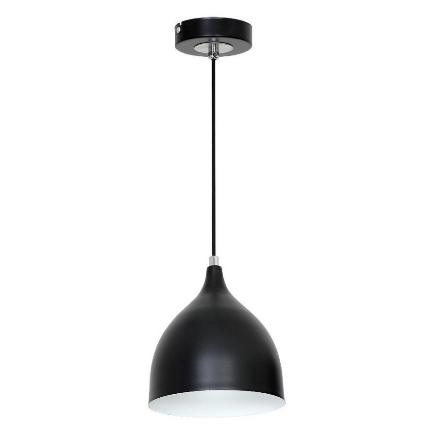Подвесной светильник Luminex Noak 7266