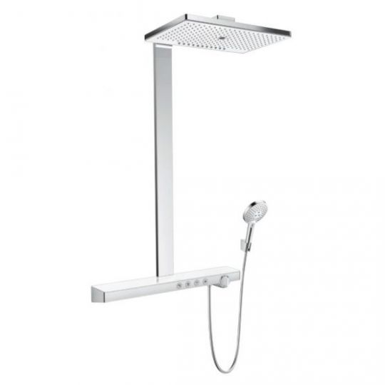 Hansgrohe Rainmaker Select Showerpipe 460 3jet 27106400
