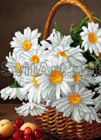 TG-069c Svit Art. А3 (набор 1025 рублей)
