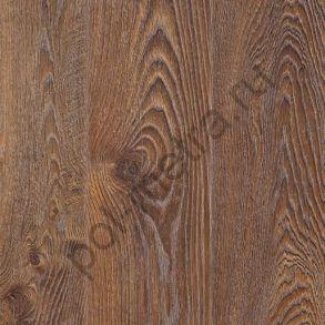 Ламинат Tarkett Estetica, Дуб Натур коричневый, 9 мм, 33 класс