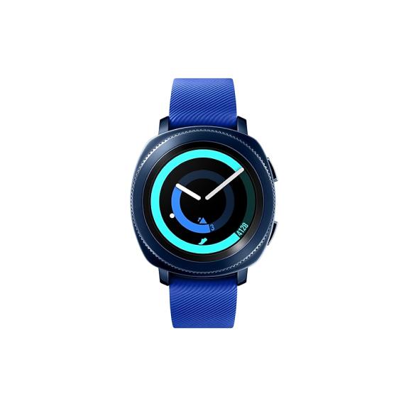 Gear Sport (blue)