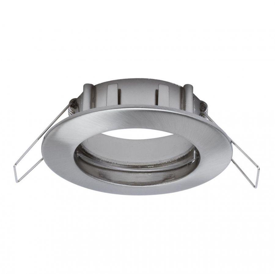 Основание для светильника Paulmann 2Easy Spot-Set Premium 99738