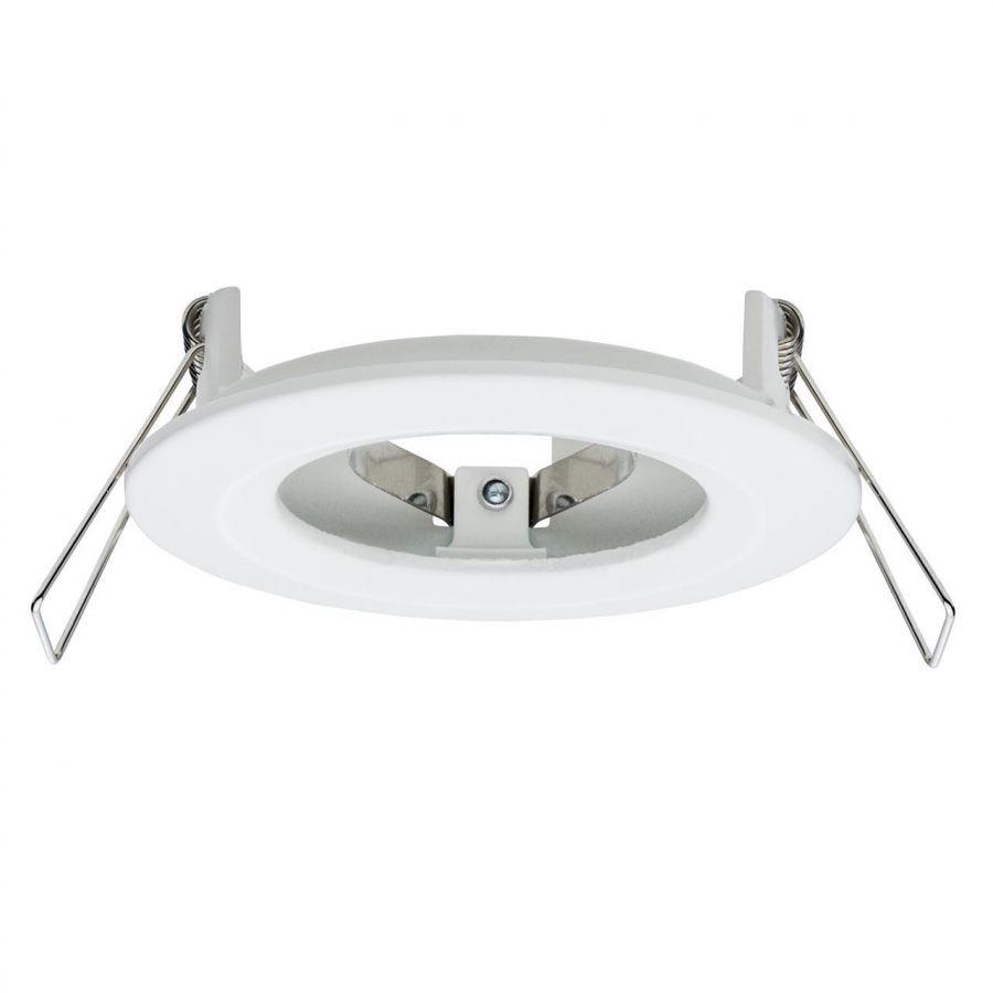 Основание для светильника Paulmann 2Easy Spot-Set Premium Nova 93635
