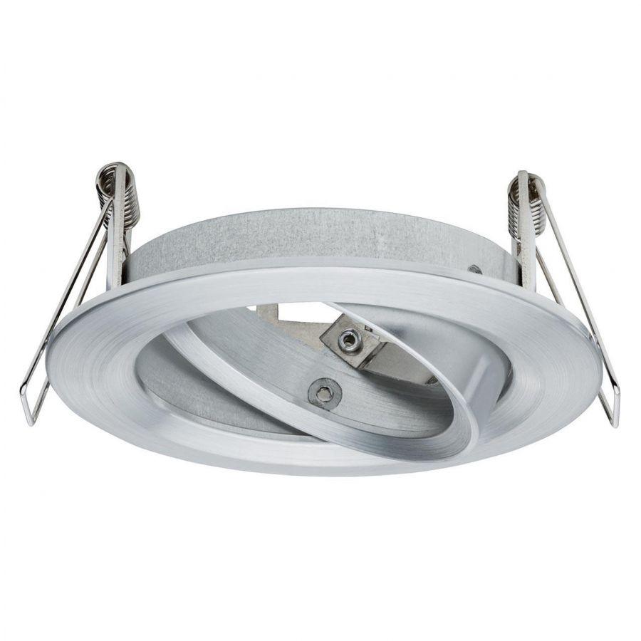 Основание для светильника Paulmann 2Easy Spot-Set Premium Nova 93644