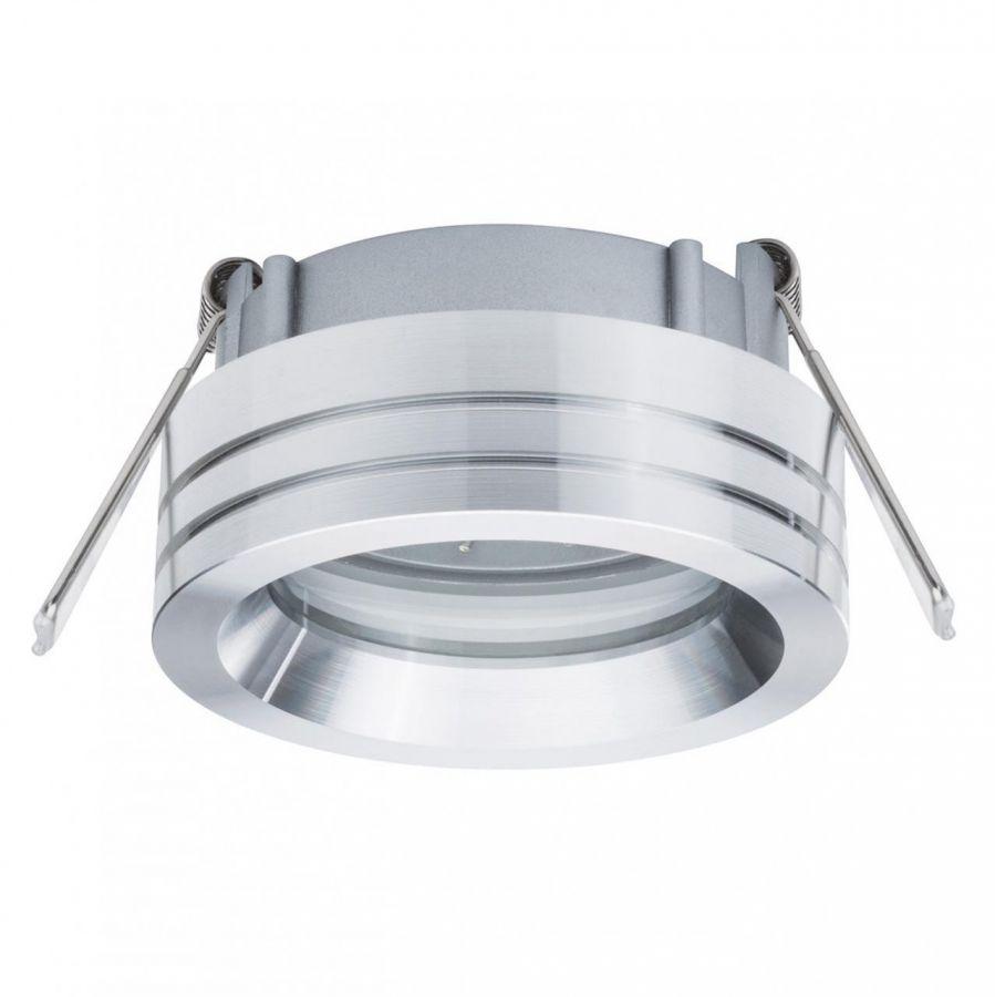 Основание для светильника Paulmann 2Easy Premium Curl Led 92596